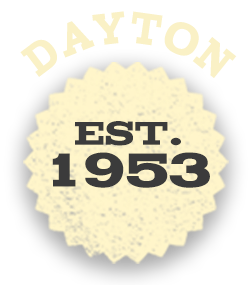 Apostolic Lighthouse Church of Dayton   Experience the Power